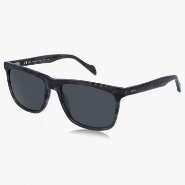 Sonnenbrille Eli