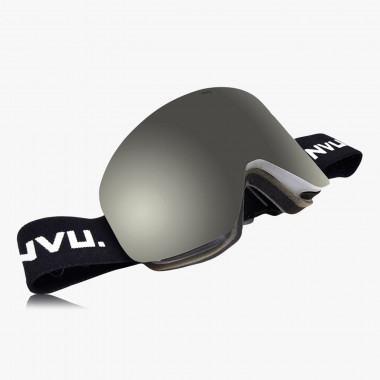 Wintersportbrille Win