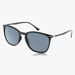 Nanotech-Sonnenbrille Matteo