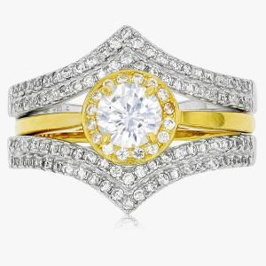 Ring Rana