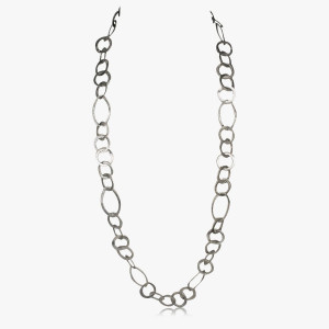 Collier Giuanna 925er Silber Limited Edition