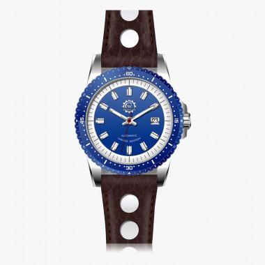 14B024CW Blue