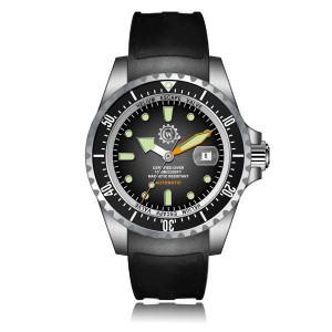 Constantin Weisz Diver Automatic 20A503CW ES
