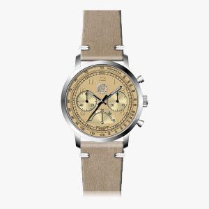 Automatik-Chronograph 17S100CW ES cre