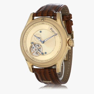 Orbital-Tourbillon PS16I-K01-01GL-go