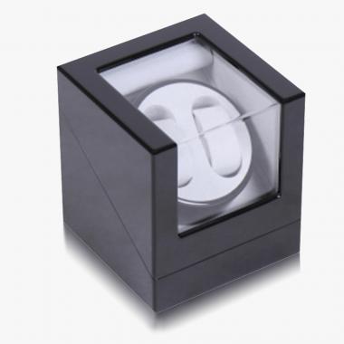 Uhrenbeweger Modell 1