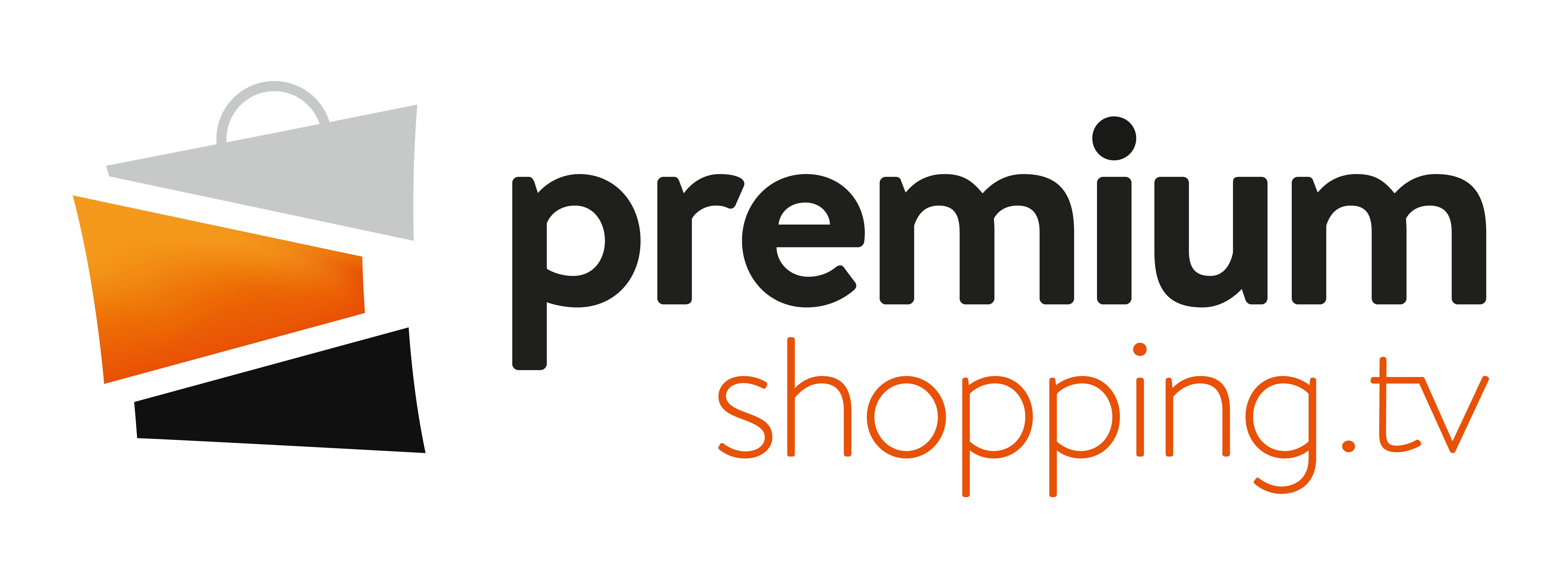 premiumshopping.tv