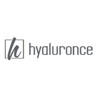 hyaluronce