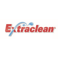 Extraclean
