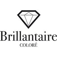 Brillantaire