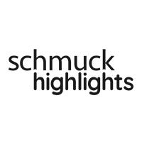 Schmuck Highlights