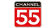 Channel55 Frühslot